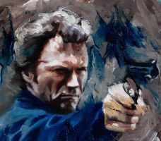Eastwood by Ethrendil