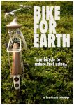 bike for earth by stanzah