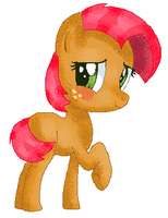 babs seed pixels by badgecollector4371