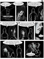 Sympathy for the Devil - P 18 by Azutara