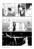 Mercy-Chapter 1-Pg12 by CrimsonSummer