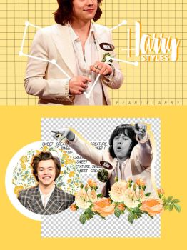 Fondo-harry by pearlxlarry