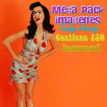 Mega Pack Photos Katy Perry by MoonLightEditionss