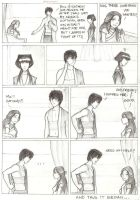 Canon and Robes Pg 2 by arch-nsha