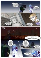 Paragons of the Renaissance: Chapter 4 page 8 by tillianCatcher