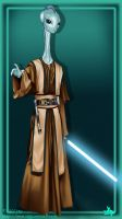 kaminoan jedi by jaymahjad