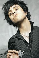 Just because... by BillieJoe1972