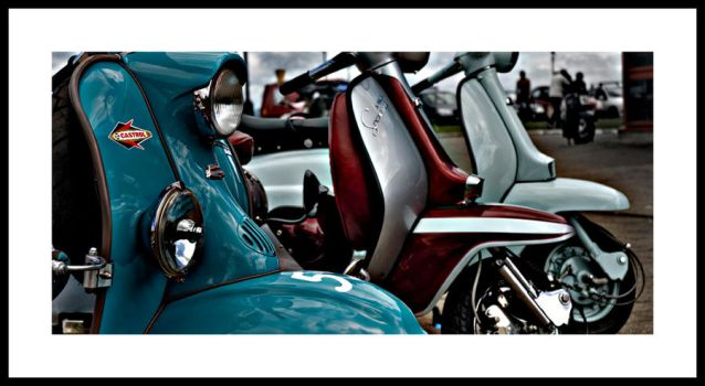 IOW WE ARE THE MODS 1 by Guerillaphotography