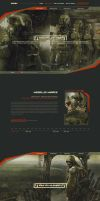 WW4 - Web Layout by detrans