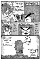 Stupidly Awesome 1 by kerstinthenerd