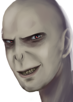 Voldy preview by IceColdXx