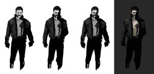 Character thumbs 1 by Merk-BountyHunter