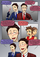 TF2_fancomic_My first war 104 by aulauly7