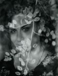 Double exposure by wasted49