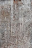 Wood Texture 4 by GuruMedit