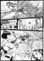 riot shell page 4 by mrfussion