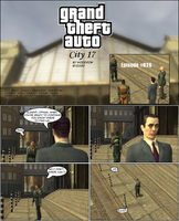GTA: City 17 26 by WolfZword