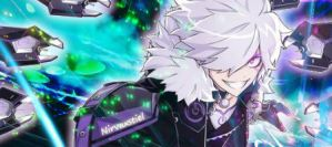 Elsword - Add Signature ( Psychic Tracer ) by Nirvaxstiel