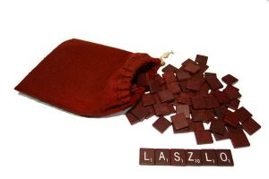 red tiles by laszlo-616