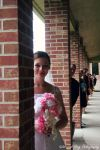 Cody and Heather's Wedding 24 by BengalTiger4