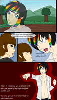 PCBC:OS round 1 page 10 by Innuo