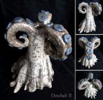Octobab II by Onanymous