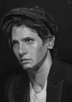 Value Study by Seivo