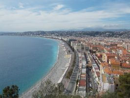 French Riviera by sirena-pirey