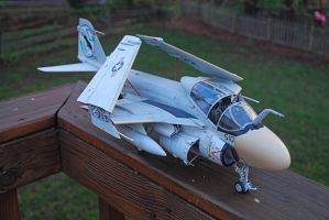 A-6A All Done by NavJAG