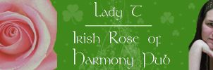 Lady T banner by Caoimhe-Aisling
