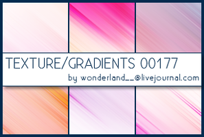 Texture-Gradients 00177 by Foxxie-Chan