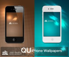 iPhone Wallpapers by Sunbirdy