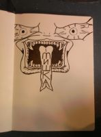 moleskine content 3 by rejectsocietyfx