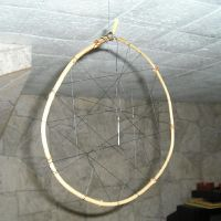 Ghetto Dreamcatcher I by gowsk