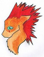 Canine Axel by Wolf-Sis-the-Small