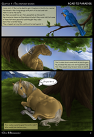 RTP - Chapter 1 page 02 by Dreams-Horses