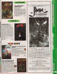 Jiin Warriors 1 The Devil's War by Marz11