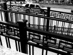 Fence 4 by arien87