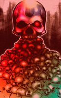 Skull Candy 2 Edited-1 Copy by jshoemake15