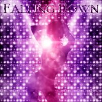 Falling Down by BaroqueWorks1