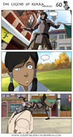 The Legend of Korra Abriged Chapter 1 - page 60 by yourparodies