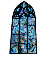 church window by wonderlandstockX (1) by wonderlandstockX
