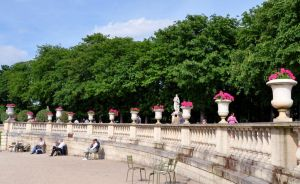 jardin de luxembourg paris by nile-1