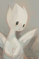 togetic by teacosies