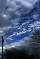 Powerlines by EyesofTruth