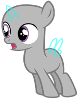 MLP Base 57 by Twiily-Bases