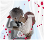 HopuRai Happily Ever After by keichama