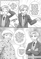 Chocolate With Pepper- Chapter 13 -29 by chikorita85