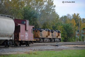 UP-CN Champaign 0056 10-11-14 by eyepilot13