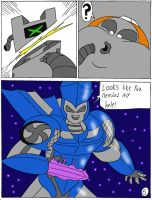 FATformers page 6 by Robot001